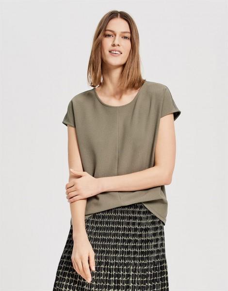T-Shirt Sudo