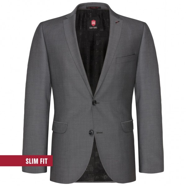 Sakko/jacket CG Caden