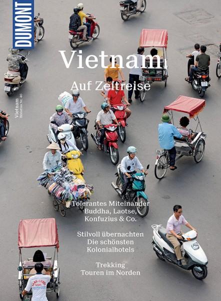 Bildatlas 046 Vietnam