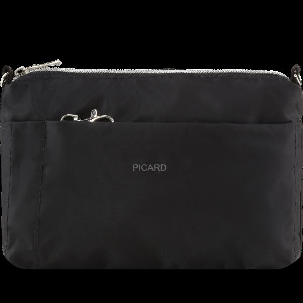 Picard Switchbag