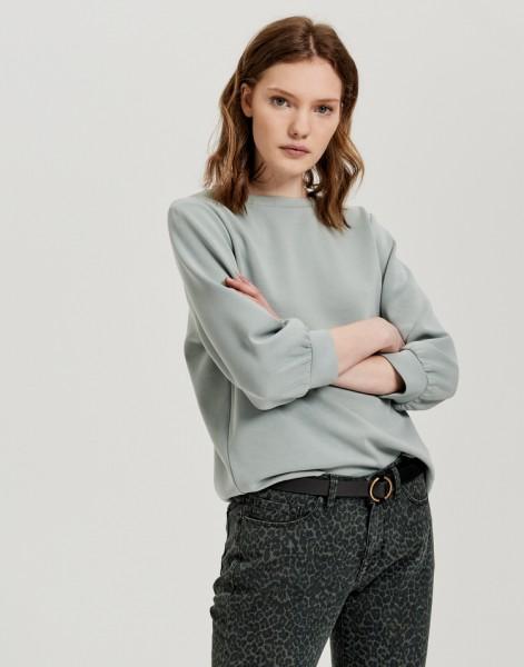 Sweatshirt Gilka