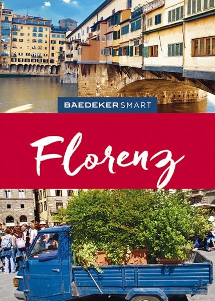 Smart Florenz