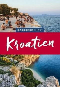 Smart Kroatien