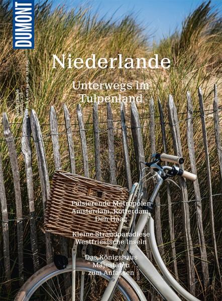 Bildatlas 179 Niederlande
