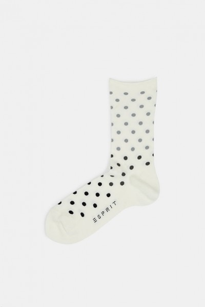 MULTI DOT Damensocken