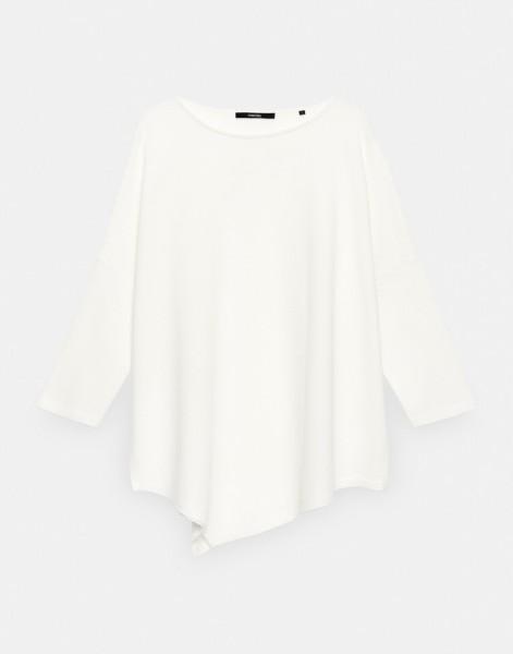 Oversize Shirt Kasimi