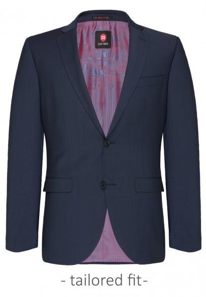 Sakko/jacket Andy