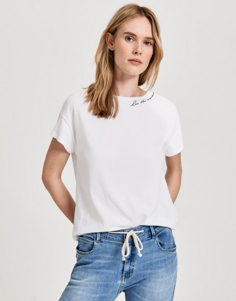 T-Shirt Sticky moment