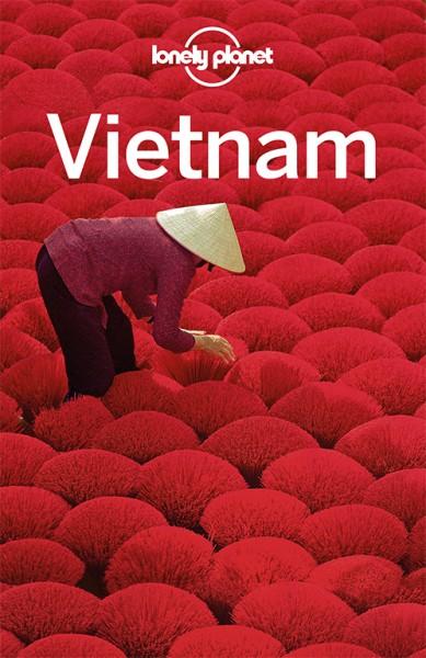 Reiseführer Vietnam 6D