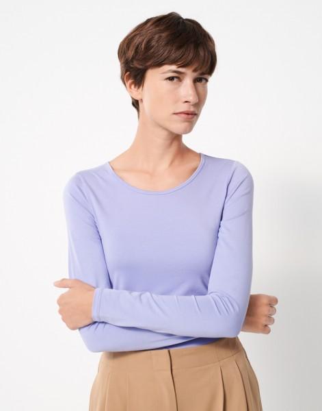 T-Shirt Kalia