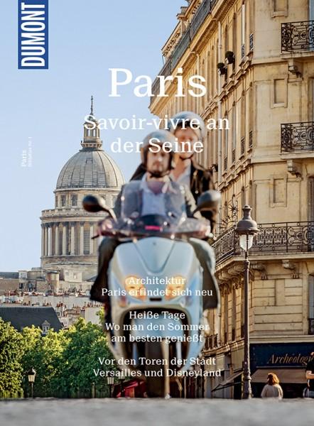 Bildatlas 001 Paris