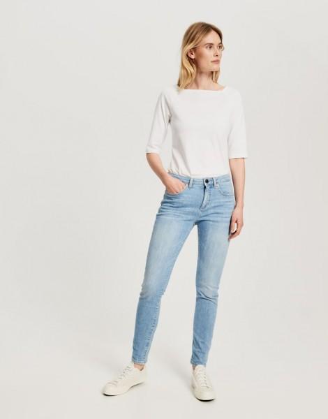 Skinny Jeans Evita