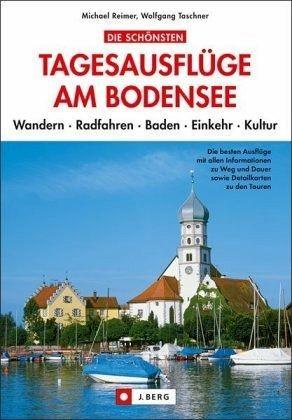 Tagesausflüge Bodensee