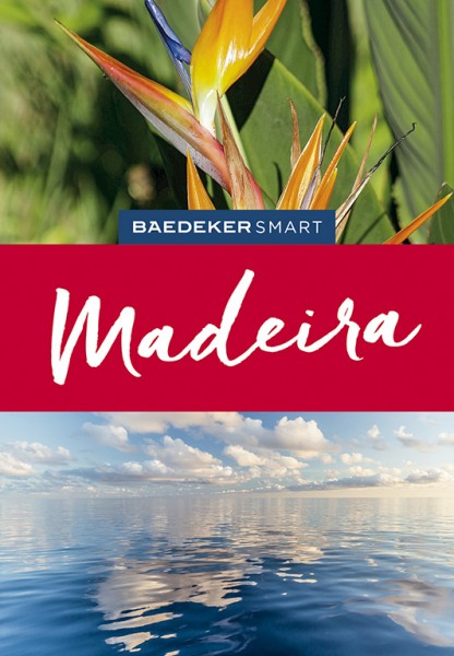 Smart Madeira