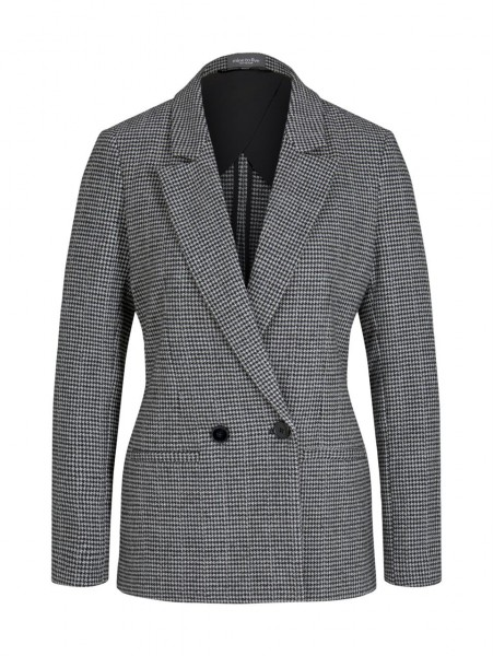 blazer modern loose fit