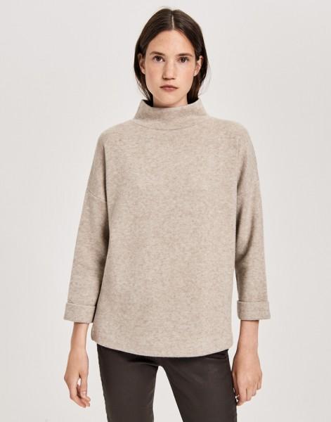 Sweatshirt Giliane