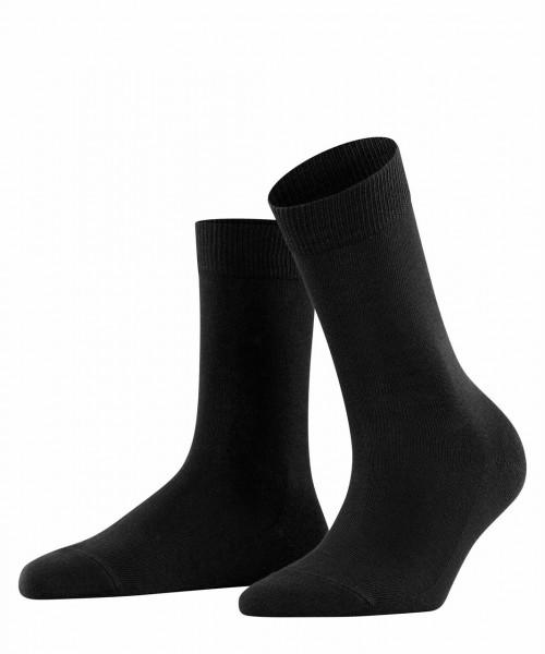 FAMILY Socken