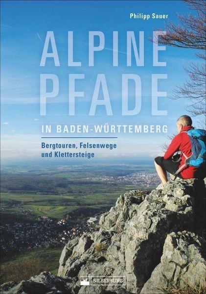 Alpine Pfade Baden-Württemberg