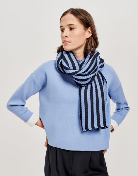 Ais scarf