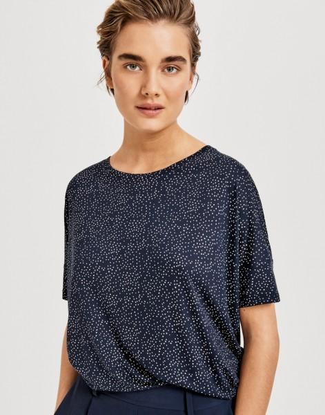T-Shirt Sulki