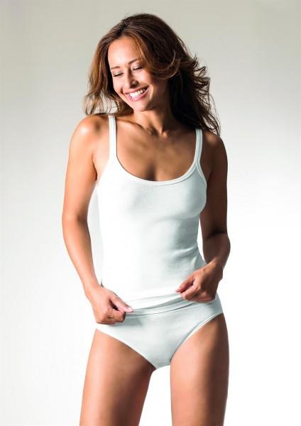 Damen-Bikinislip