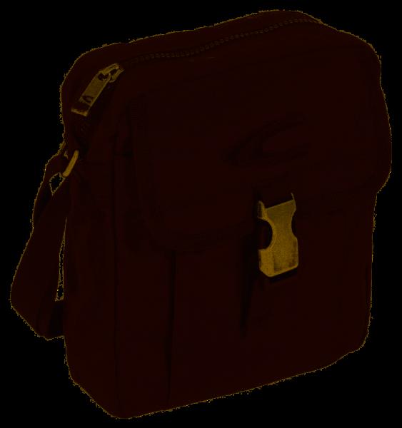 Multibag Journey, braun