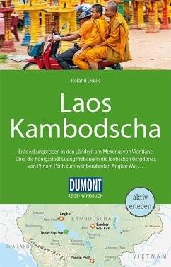 Laos Kambodscha