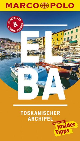 Elba/Toskanischer Archipel