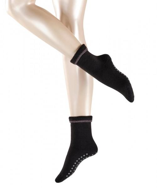 Cosy Socken