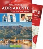 Kroatische Adriaküste – Zeit für das Beste