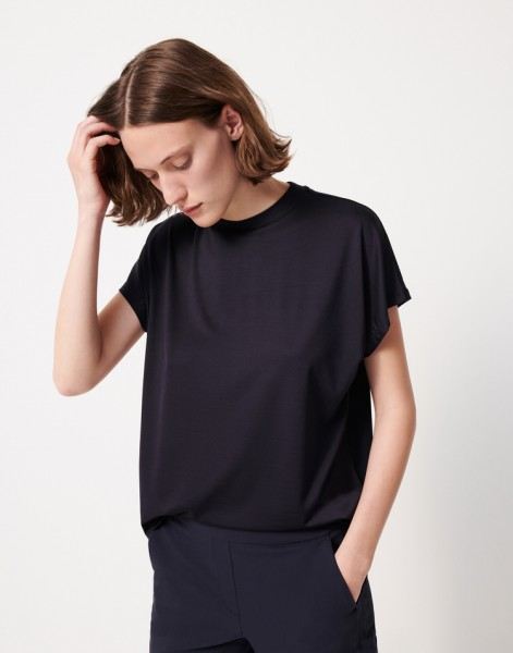 T-Shirt Kalarna