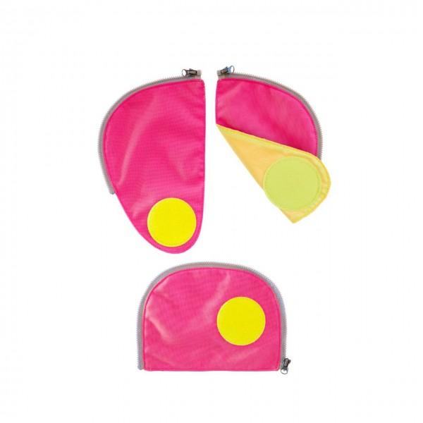 pack Sicherheitsset (3-tlg.) Pink