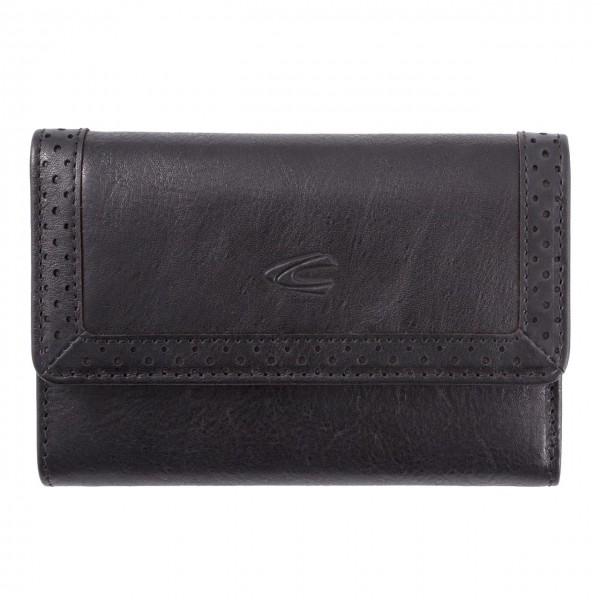Talara Wallet