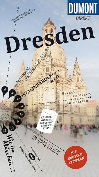 Direkt Dresden