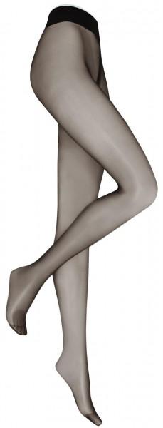 LEG CONTROL 40 Feinstrumpfhose