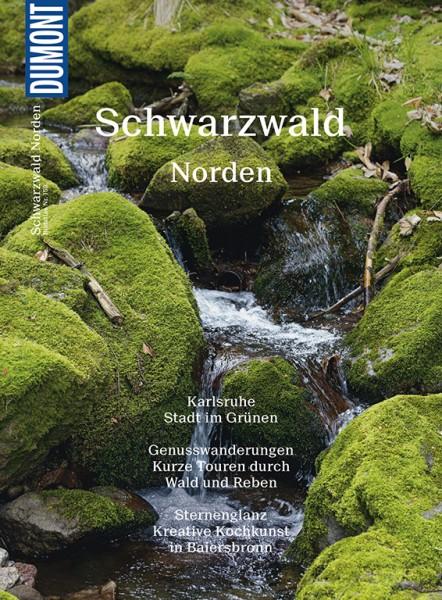 Bildatlas 159 Schwarzwald Nor