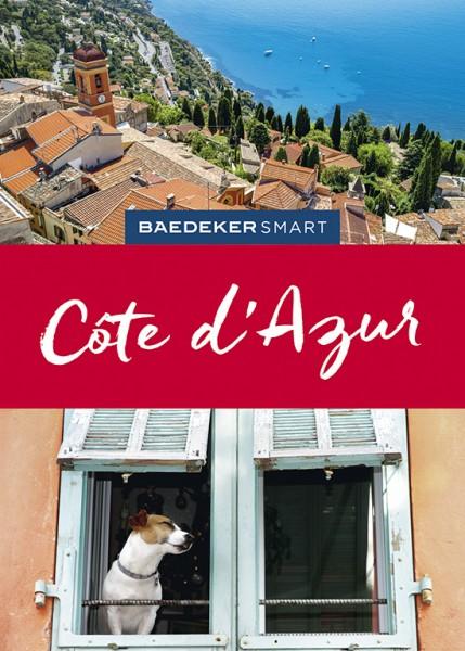 Smart Cote d`Azure