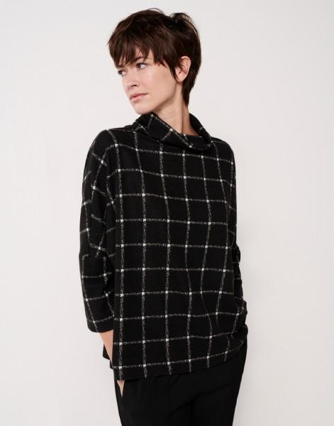 Sweatshirt Uliana