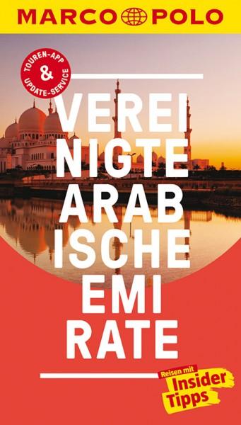 Vereinigte Arabische Emir