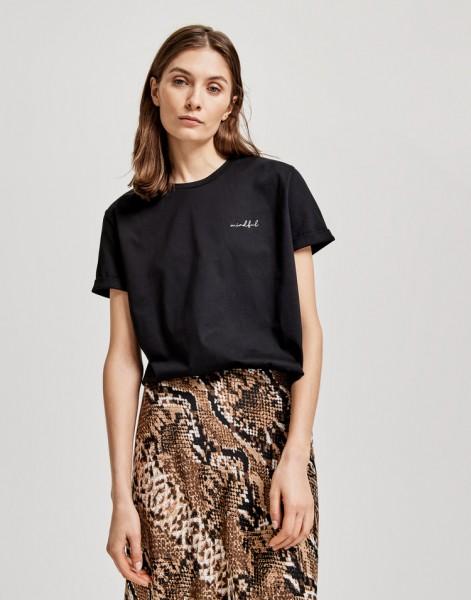 T-Shirt Slowo