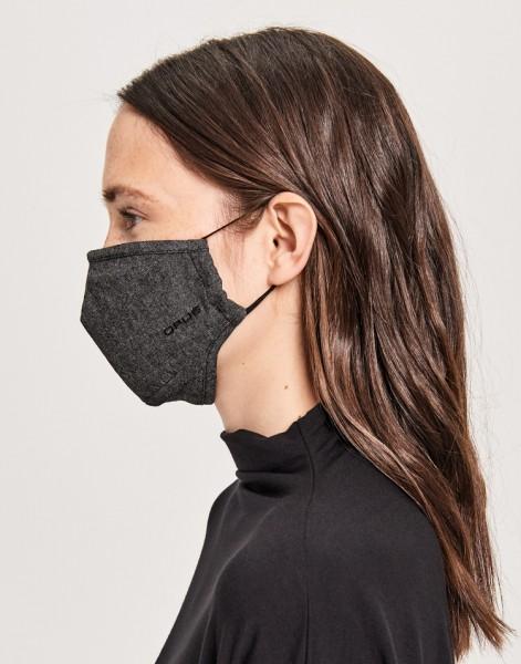 Maske Aske