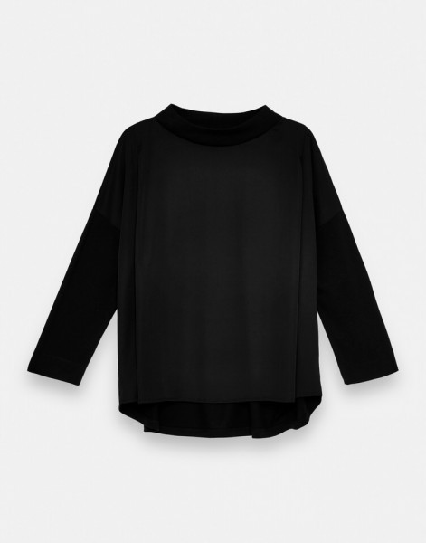 Oversize Shirt Kessi