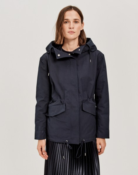 Outdoorjacke Halesa