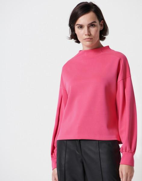 Sweater Usandra